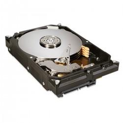 Seagate ST4000DX001 - Seagate Desktop SSHD 4TB SATA 6Gb/s
