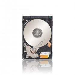 """Seagate ST500LM021 - Seagate Momentus 500GB SATA 6Gb/s 2.5"""""""