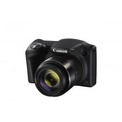 Canon 1068C002AA - Canon PowerShot SX420 IS