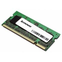 Lenovo 0A65724 - Lenovo 0A65724 8GB DDR3 1600MHz módulo de memoria
