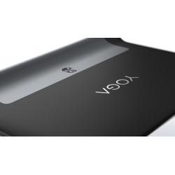 Lenovo ZA0H0033SE - Lenovo Yoga Tablet 3 10 32GB Negro