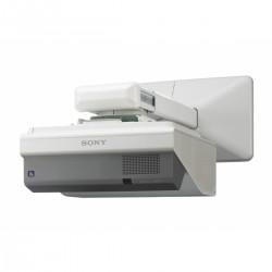 Sony VPL-SX630 - Sony VPL-SX630 videoproyector