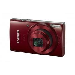 Canon 1088C001AA - Canon IXUS 180