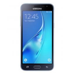 Samsung SM-J320FZKNPHE - Samsung Galaxy J3 SM-J320F 8GB 4G
