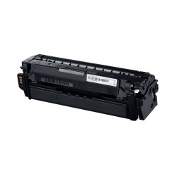 Samsung CLT-K503L/ELS - Samsung CLT-K503L Cartucho 800páginas Negro tóner y cartucho láser