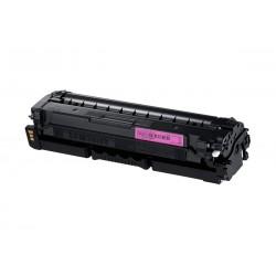 Samsung CLT-M503L/ELS - Samsung CLT-M503L Magenta Toner Cartridge 5000páginas Magenta