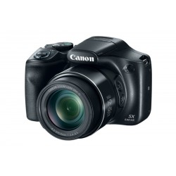 Canon 1067C002AA - Canon PowerShot SX540 HS