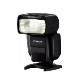 Canon 0585C011AA - Canon Speedlite 430EX III-RT