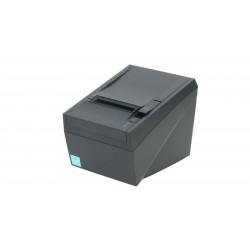 Impresora térmica Bixolon SPR-330 paralelo CN36, USB, RJ11 con fuente negra