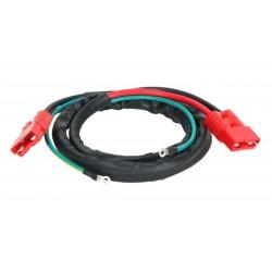 Cable de conexión a kit de baterías para modelo PH 9273