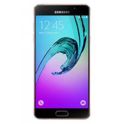 Samsung SM-A510FEDAPHE - Samsung Galaxy A5 (2016) SM-A510F 16GB 4G