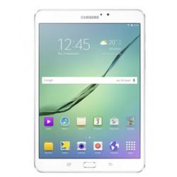 Samsung SM-T713NZWEPHE - Samsung Galaxy Tab S2 SM-T713N 32GB