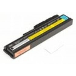 Lenovo 51J0499 - Lenovo 6 Cell Li-Ion Battery