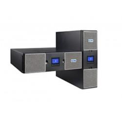 Eaton 9PX2200IRTN - Eaton 9PX2200IRTN 2200VA Rackmount/Tower Negro sistema de alimentación ininterrumpida (UPS)
