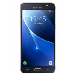 Samsung SM-J510FZKUPHE - Samsung Galaxy J5 (2016) SM-J510F 16GB 4G