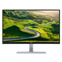 "Acer UM.HR0EE.001 - Acer RT270bmid 27"" Full HD IPS Negro, Plata"