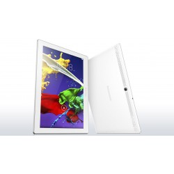 Lenovo ZA010043SE - Lenovo IdeaTab TAB 2 A10-70 16GB 4G Color blanco
