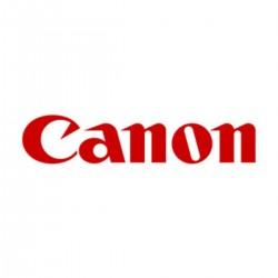 Canon 7950A660AA - Canon 7950A660 extensión de la garantía