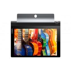 Lenovo ZA0J0016SE - Lenovo Yoga Tablet 3 10 32GB 4G Negro