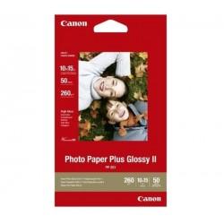 Canon 2311B003 - Canon PP-201