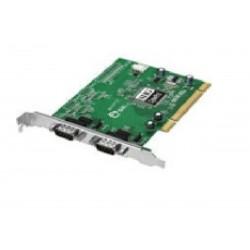 Lenovo 0C19511 - Lenovo 0C19511 tarjeta y adaptador de interfaz