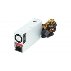 Fuente de alimentación Mini-ITX 200W