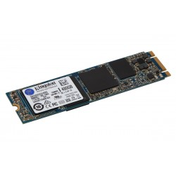Kingston Technology SM2280S3G2/480G - Kingston Technology SSDNow M.2 SATA G2 Drive 480GB 480GB