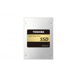 Toshiba HDTSA1AEZSTA - Toshiba Q300 PRO 1024GB