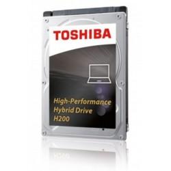 Toshiba HDWM110UZSVA - Toshiba H200 1TB