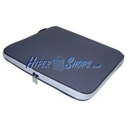 "Funda de neopreno para notebook (15"")"