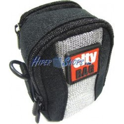 Funda para cámara fotográfica CityBAG Pocket
