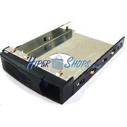 Unidad removible HDD 3.5 IPC para CK07 CK08 CK15 CK34 CK38 CK91 CK92