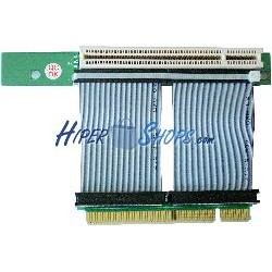 Riser Card Cable 50mm (1 PCI32)