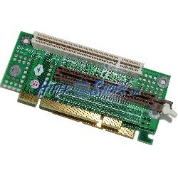 Riser Card 52.00mm (1 AGP + 1 PCI32)