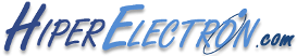Hiper Electrón