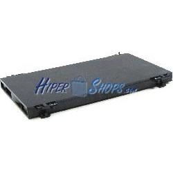 Cassette organizador de fibra óptica de 16 fibras B