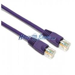 Cable LSHF UTP Cat.5e (1.8m)