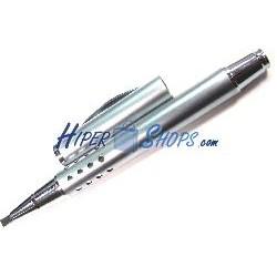 Cutter Núcleo Fibra Óptica (HT-MJ018A)