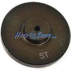 Disco de Pulido para ST (HT-MMB006)