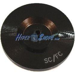 Disco de Pulido para SC/FC (HT-MMB005)
