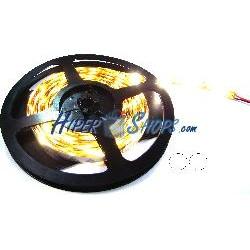 Tira de LEDs flexible 13 lm/led 60 led/m de 5m blanco neutro