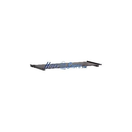 Estantería de acero para soportes OH05 (ACC-217)