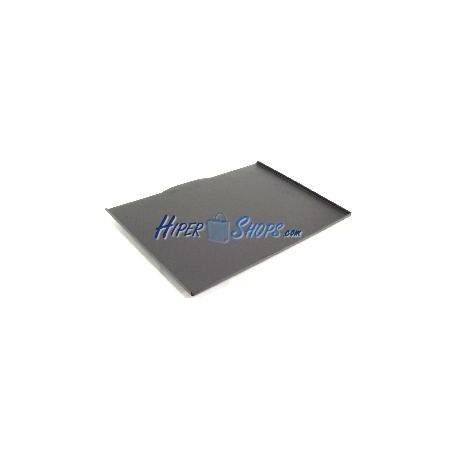 Estantería metálica para soporte OH07 (ACC-231)