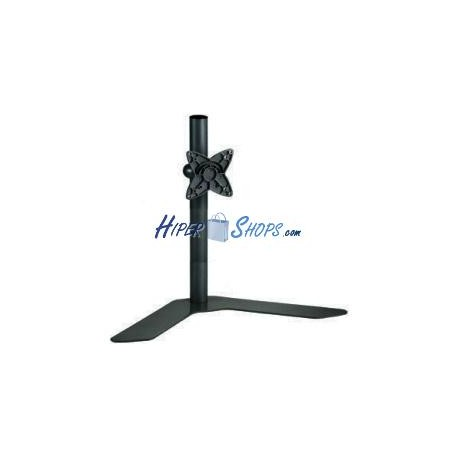 Soporte de mesa para 1 pantalla VESA 75/100