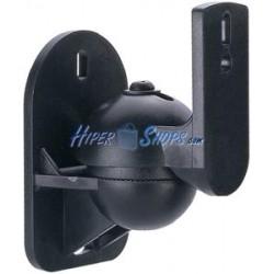 Soporte universal de altavoz de pared o techo (2 unidades) B