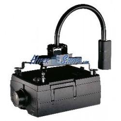 Soporte de pared para proyector (PJR-049)
