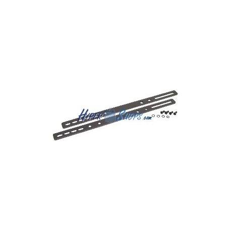 Guías Montaje VESA-300/400 (ACC-209)
