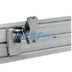 Soporte de monitor para panel slatwall (EGL-400)