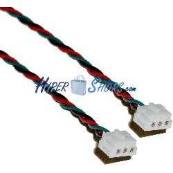 Cable Conexión WOL (Wake-On-Lan)