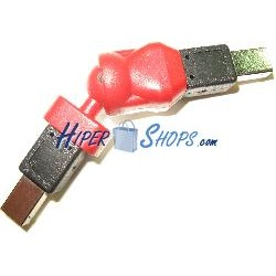 Adaptador Rotor USB (BM / BM)